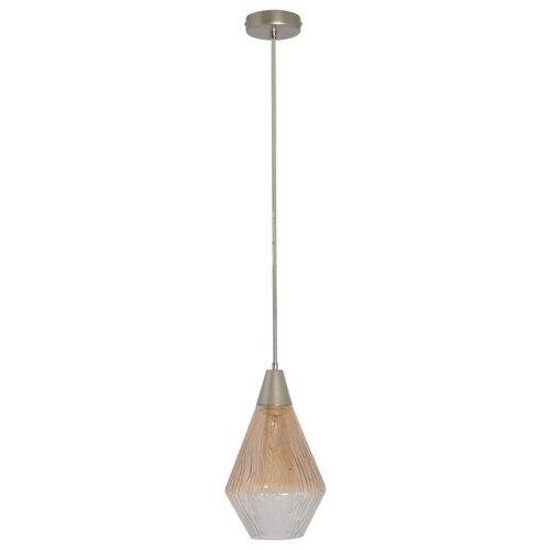Фото - Подвесной светильник MW-Light Кьянти 720011701 люстра mw light кьянти 720011701