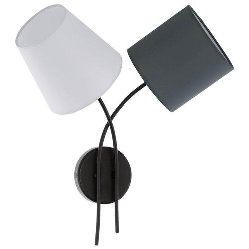 Настенный светильник Eglo Almeida 95193, 80 Вт светильник eglo 98588 almeida 1
