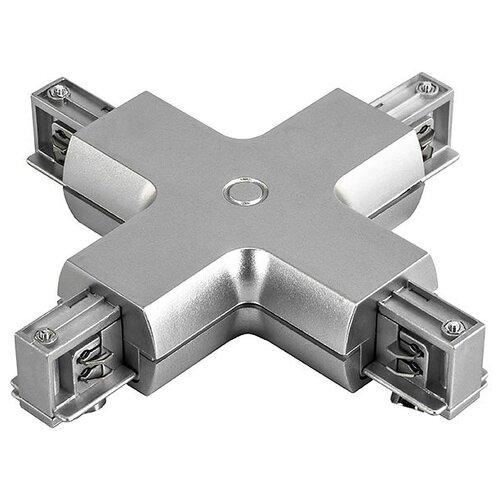 Соединитель X-образный Lightstar Barra 504149