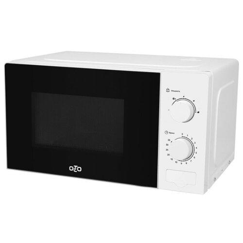 Микроволновая печь Olto MS-2005M