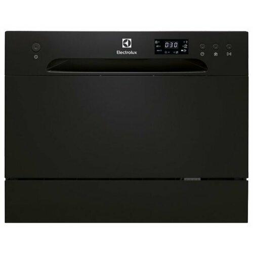Посудомоечная машина Electrolux ESF2400OK  - купить со скидкой