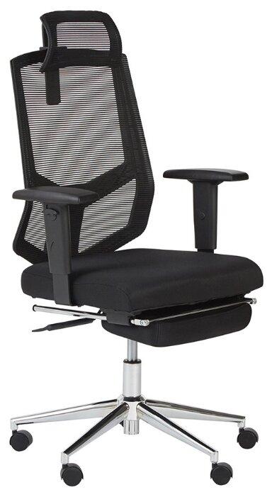 Компьютерное кресло Hoff Deverter офисное фото 1
