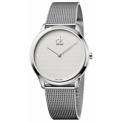 Наручные часы CALVIN KLEIN K3M211.2Y недорого