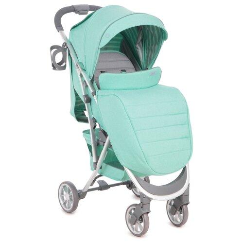 Прогулочная коляска Corol S-9 (2020) ментоловый