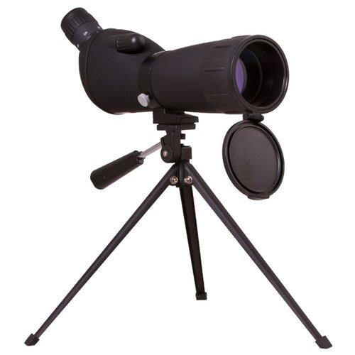 Зрительная труба National Geographic 20-60x60 черный
