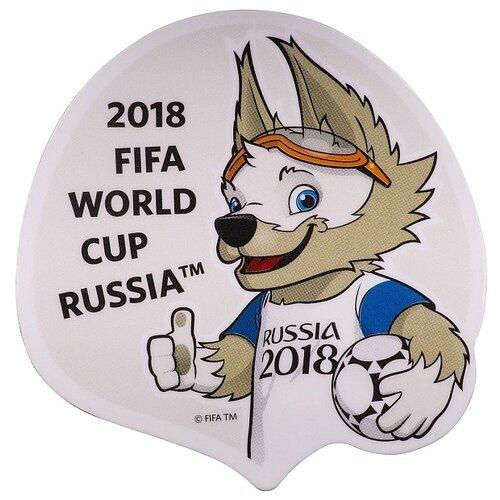 Магнит MILAND FIFA 2018 - Забивака Класс!