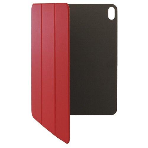 Чехол Red Line Magnet Case для Apple iPad Pro 11 красный