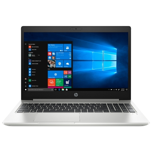 "Характеристики  модели Ноутбук HP ProBook 450 G7 (9HP83EA) (Intel Core i5 10210U 1600MHz/15.6""/1920x1080/16GB/256GB SSD/DVD нет/Intel UHD Graphics/Wi-Fi/Bluetooth/Windows 10 Pro) на Яндекс.Маркете"