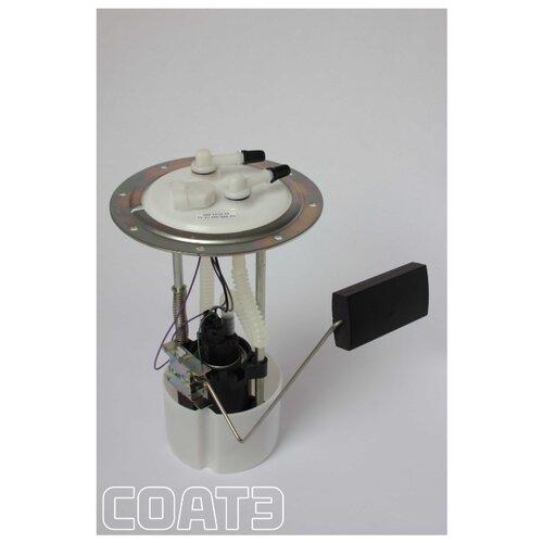 Погружной модуль топливного насоса СОАТЭ 505.1139-10