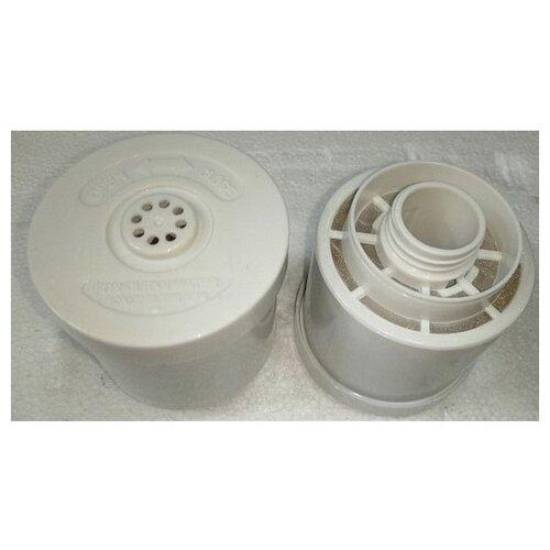 Аксессуар для увлажнителей воздуха Leberg Универсальный Деминерализующий Картридж (для LH-206, LH-803)