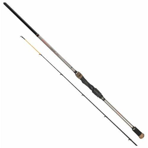 Удилище спиннинговое MIKADO SPECIALIZED DROP SHOT 220 (WAA485-220)
