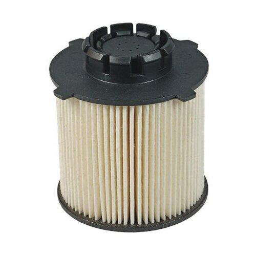 Фильтрующий элемент FILTRON PE 982/1
