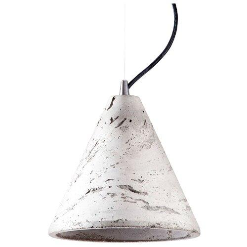 Светильник Nowodvorski Volcano 6853, GU10, 35 Вт светильник nowodvorski ball 6603 gu10 105 вт
