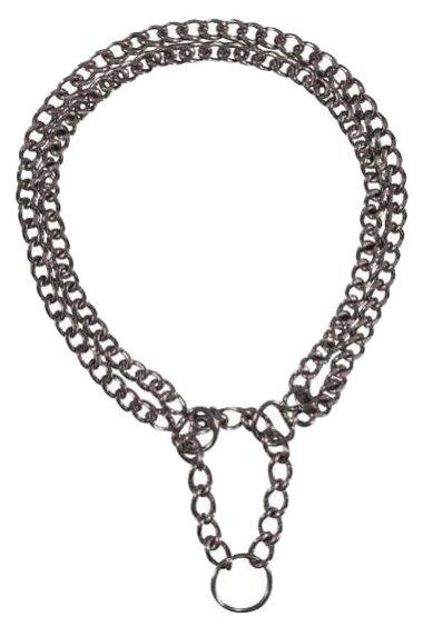 Ошейник-удавка TRIXIE 2241, 35 см