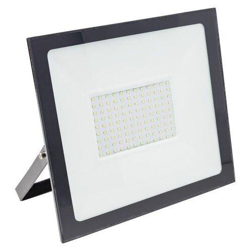 Прожектор светодиодный 200 Вт КОСМОС K_PR5_LED_200