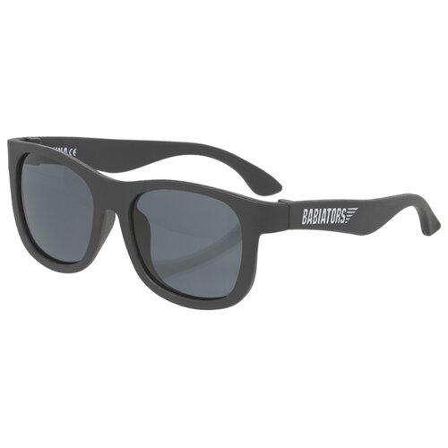 Солнцезащитные очки Babiators Original Navigator Classic (3-5) цена 2017
