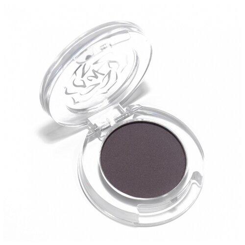 Kristall Minerals Тени для век Матовая коллекция С118 дымчатый пурпур