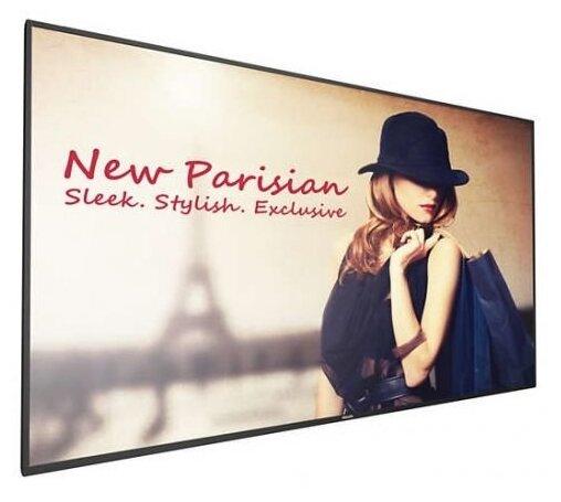 Рекламный дисплей Philips 43BDL4050D/00 43