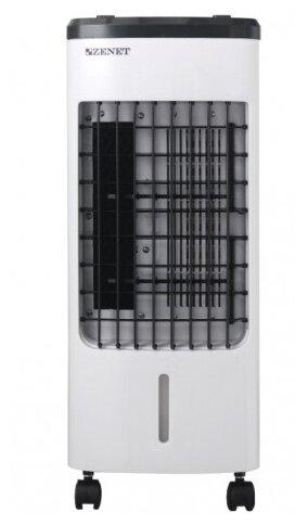 Климатизатор ZENET ZET-470