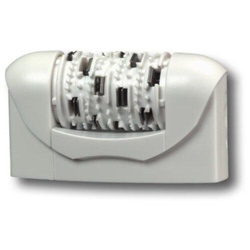 Эпилирующая головка Braun, standard, white, (5316/5320/5395) 3 серия