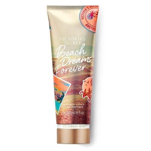 Лосьон для тела Victorias Secret Beach Dreams Forever Fragrance Lotion, 236 мл