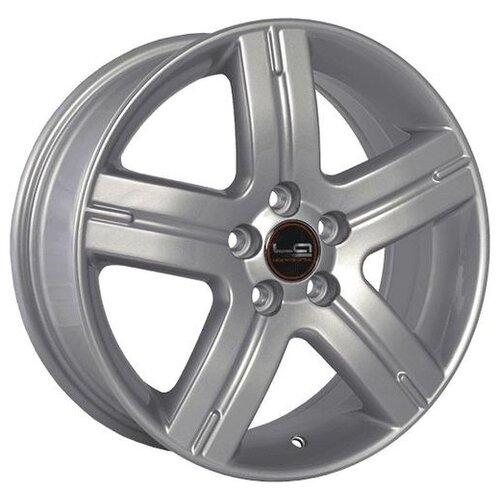 цена на Колесный диск LegeArtis SB5 6.5x16/5x100 D56.1 ET48 S