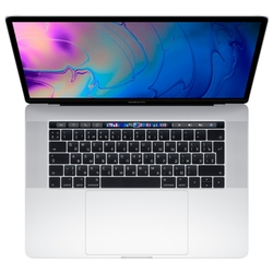 "Ноутбук Apple MacBook Pro 15 with Retina display Mid 2019 (Intel Core i9 2300 MHz/15.4""/2880x1800/16GB/512GB SSD/DVD нет/AMD Radeon Pro 560X/Wi-Fi/Bluetooth/macOS)"