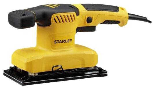 Плоскошлифовальная машина STANLEY SS28-RU