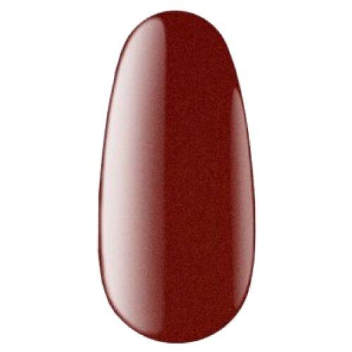Купить Гель-лак для ногтей Kodi Basic Collection, 12 мл, 10 WN Бордовый с шиммером, стекло