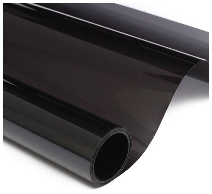 Пленка Torso 35% (3751946) 3000х750 мм