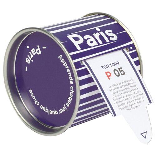 цена на Doiy Игра Paris, синий