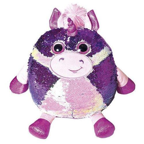 Купить Мягкая игрушка Fancy Единорог Кэлвин 27 см, Мягкие игрушки