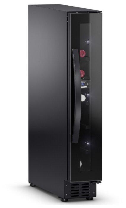 Винный шкаф DOMETIC E7FG Elegance