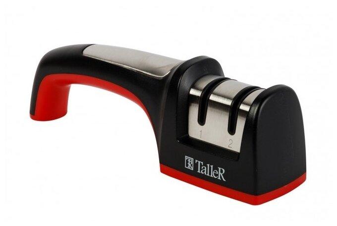 Механическая точилка Taller TR-62502