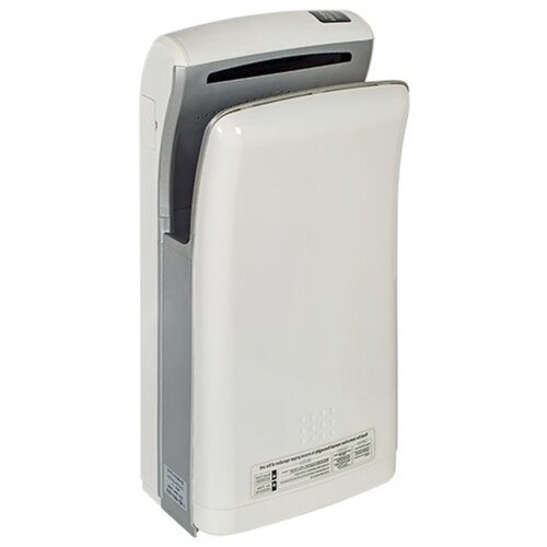 Сушилка для рук NeoClima NHD-1.8 1800 Вт белый/серыйСушилки для рук<br>