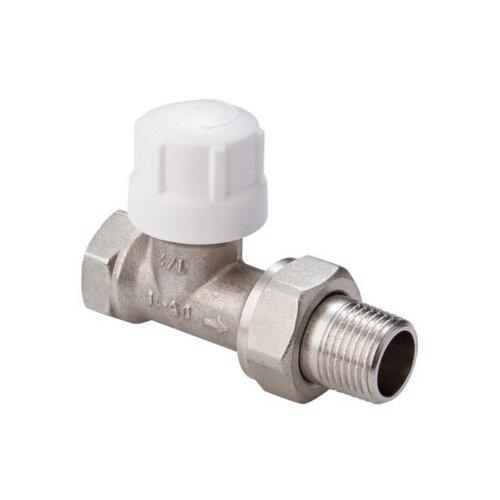 Термостатический клапан для радиатора MVI TR.312.04