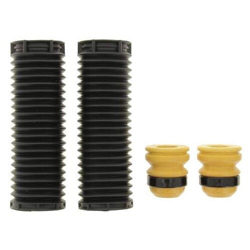 Пыльник и отбойник комплект на 2 амортизатора передний KYB 910171 для Ford Mondeo