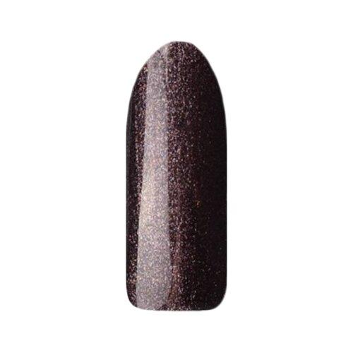 Купить Гель-лак для ногтей USKUSI Основная Коллекция, 8 мл, 293