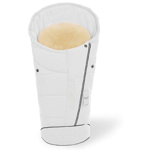 Купить Конверт-мешок Esspero Maris Plus Y 90 см milk, Конверты и спальные мешки
