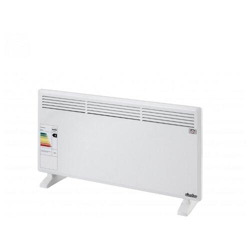Конвектор Simfer S4200KVC белый