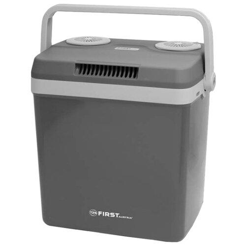 Автомобильный холодильник FIRST AUSTRIA FA-5170 серый