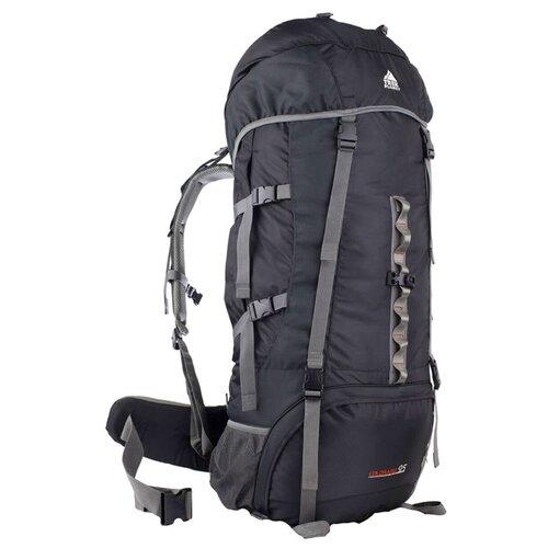 Рюкзак TREK PLANET Colorado 95 black/grey