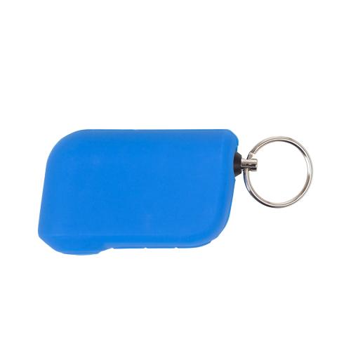 Чехол для брелка StarLine A63/93/A36/39/A66/A96 синий