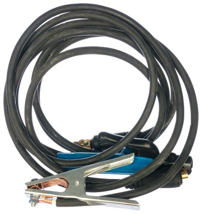 Сварочный кабель КГ 1х25 Атлант TDH_ATL_C25_3MK 300 см