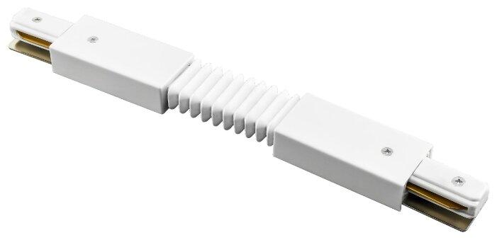 Угловой соединитель гибкий Lightstar Barra 502156