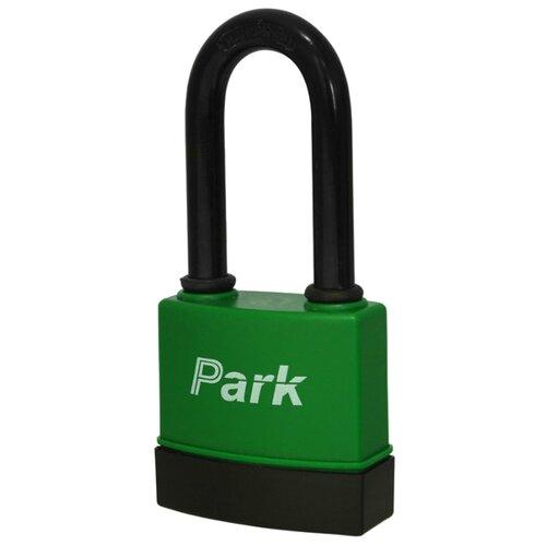 Английский замок Park P-0255-01 мишень olimpciti мк 0255 h 125см