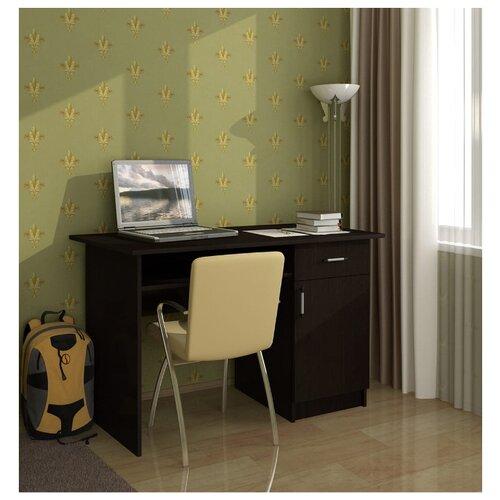 Письменный стол Регион 058 ПС-01