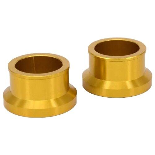 Втулка Accel WSR-06 (золотой)