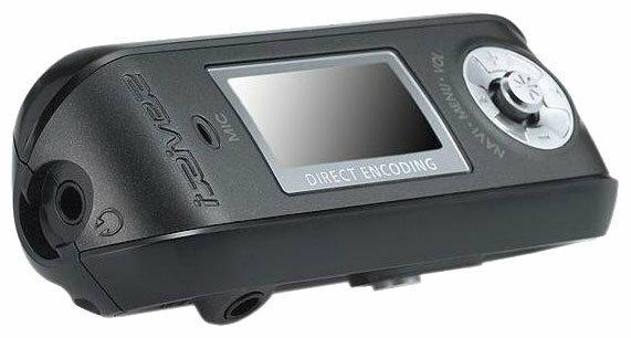 Плеер iRiver iFP-890