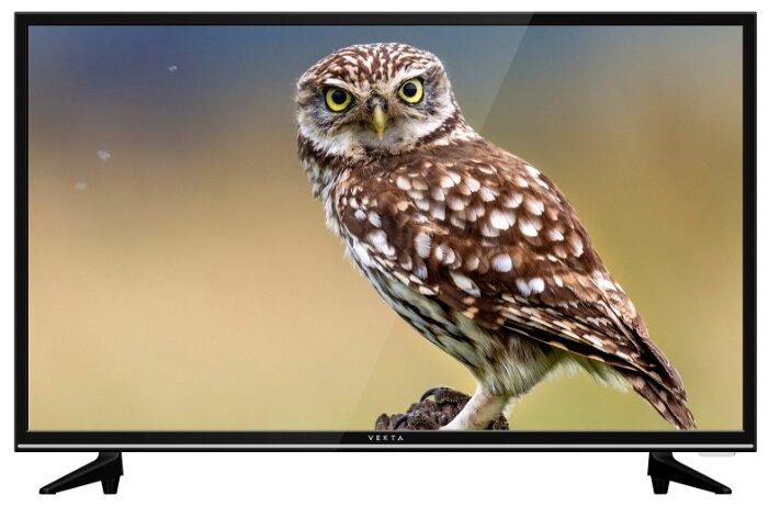 Телевизор VEKTA LD 32TR4111BT 32